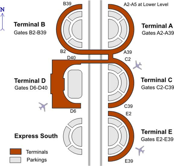 dallas airport gate map choice image diagram writing Telecaster 3-Way Switch Wiring Diagram Standard Stratocaster Wiring-Diagram