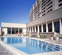 hyatt-regency-hotel-dfw2