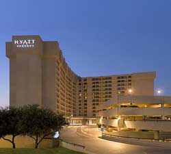 hyatt-regency-hotel-dfw4